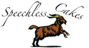 speechless-logo-1-120.jpg