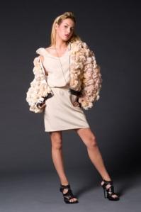 flower jacket 4